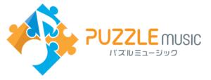 puzzle music